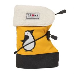Penguin - Yellow / S