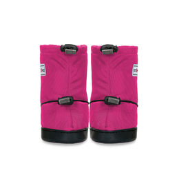 Fuchsia PLUSfoam / M-XL