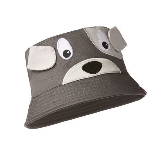 Grey Dog - hattu